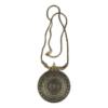 Afghani Long Necklace
